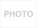 Фото  1 Клей для плитки универсальный , морозостойкий Полимин П -12 964569