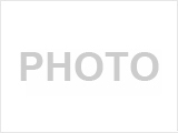 Фото  1 Акрил - декор короед АК 20 Polimin штукатурка акриловая зерно 2мм 964571